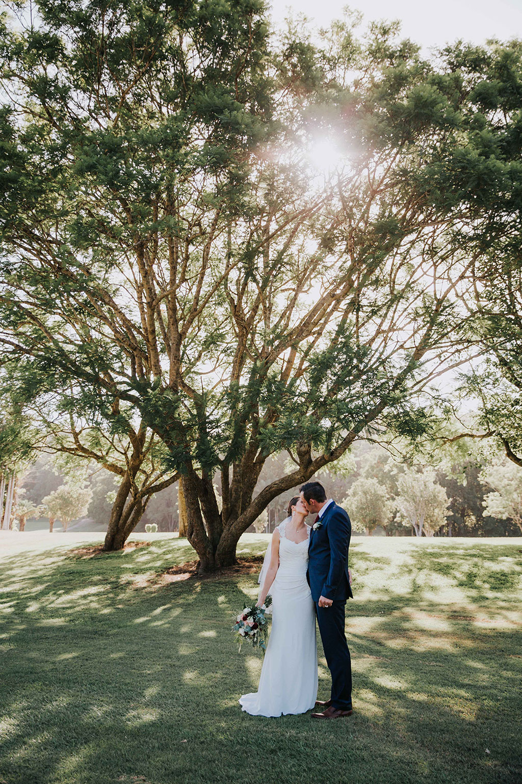 hitched at the boomerang farm photographer