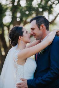 wedding photography boomerang farm