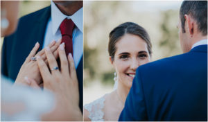 wedding venue photography