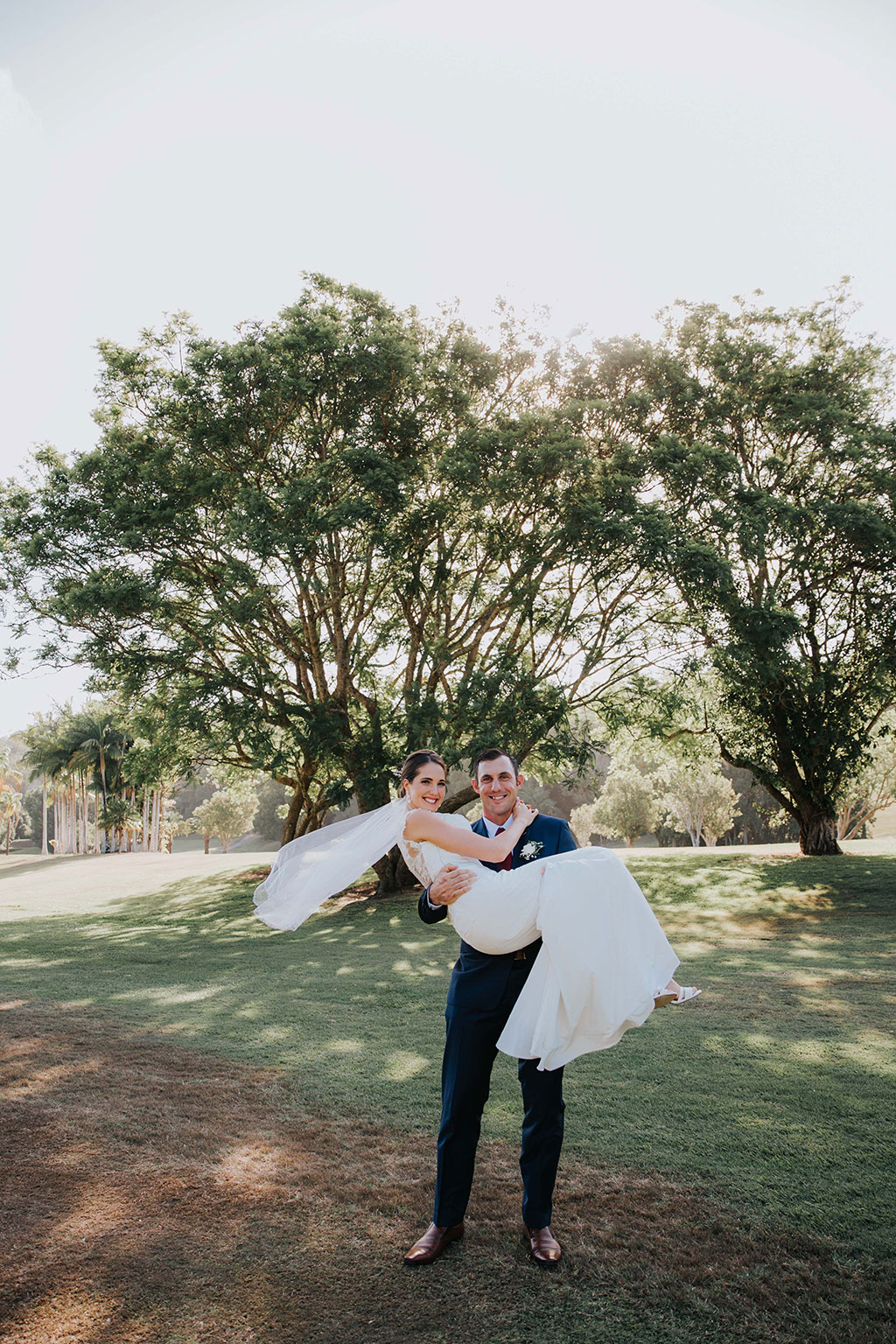 boomerang farm wedding