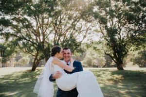 wedding photography byron bay location
