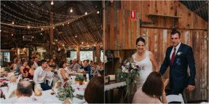 wedding reception venue gold coast