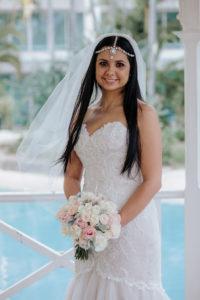 weddings at sheraton mirage Gold Coast