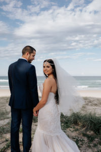 wedding inspo gold coast
