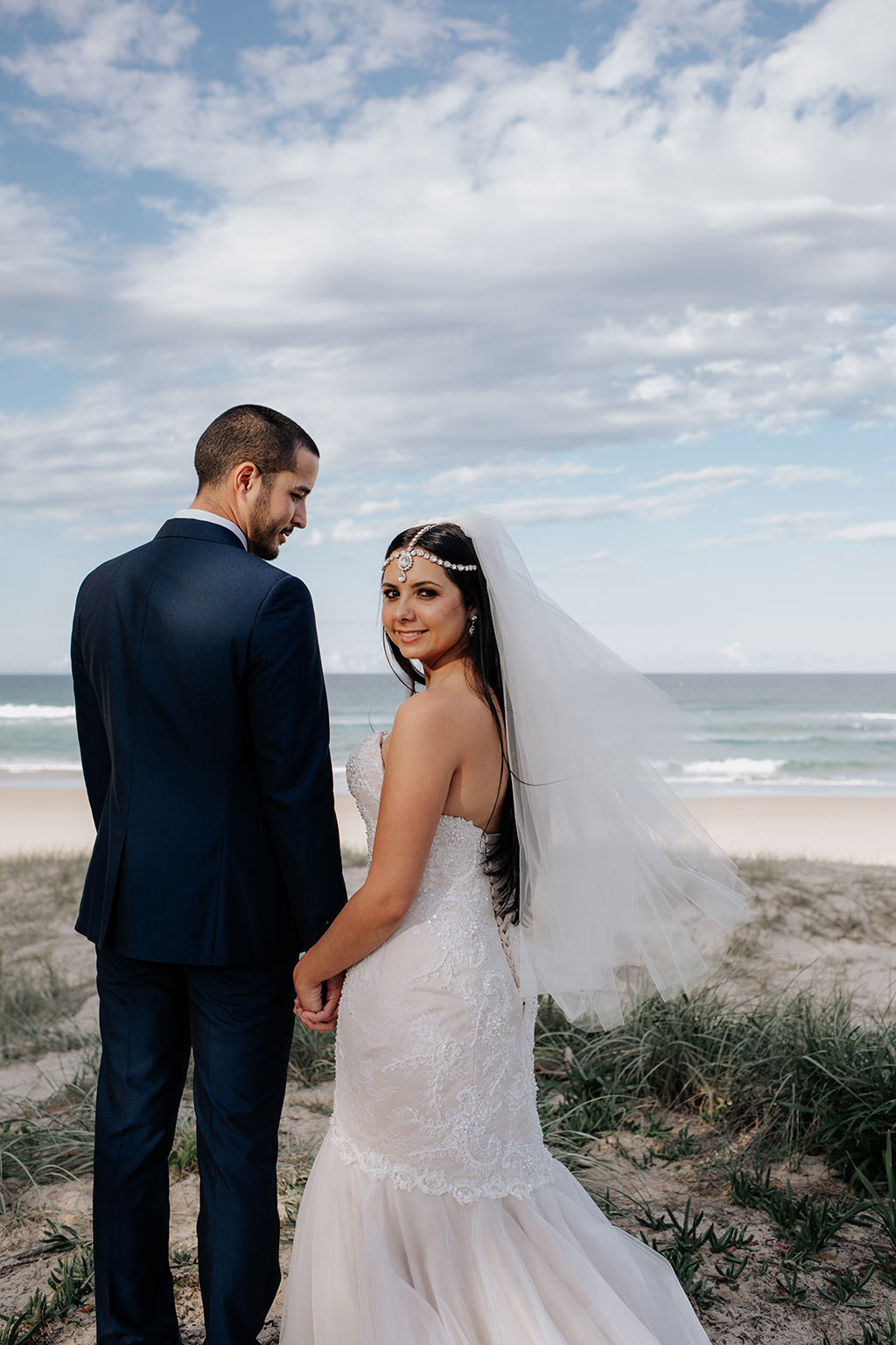 wedding inspo gold coast