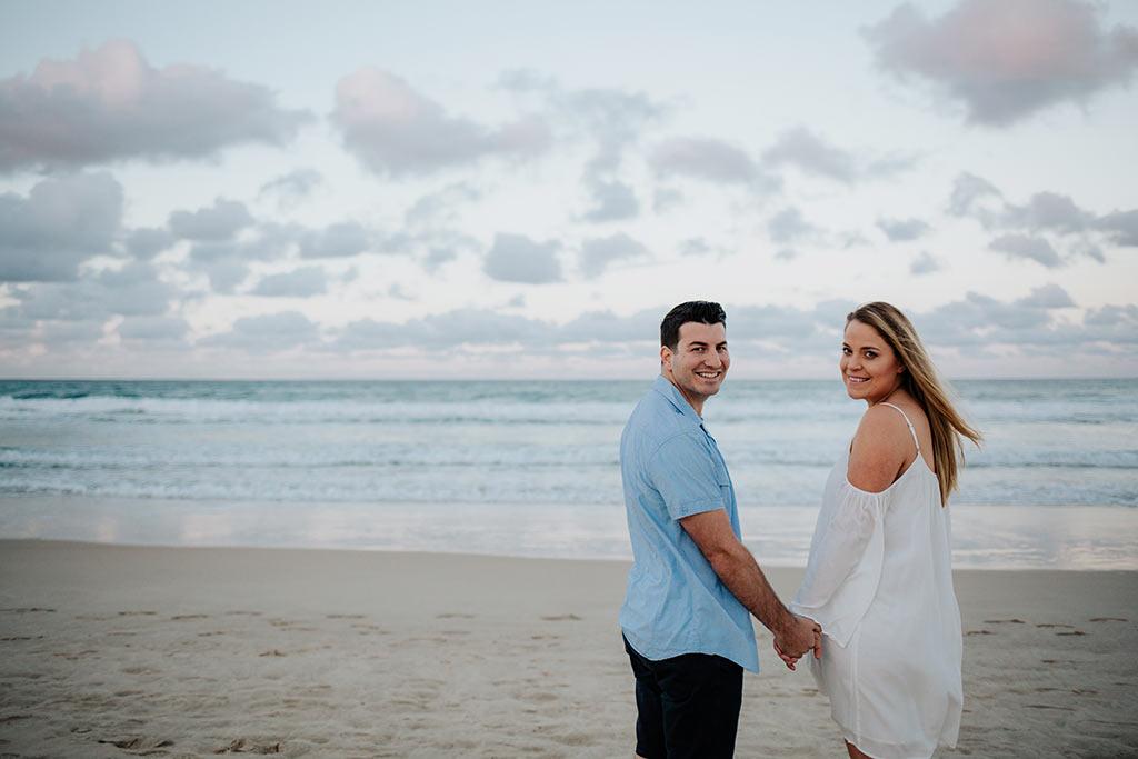 portrait photography Gold Coast
