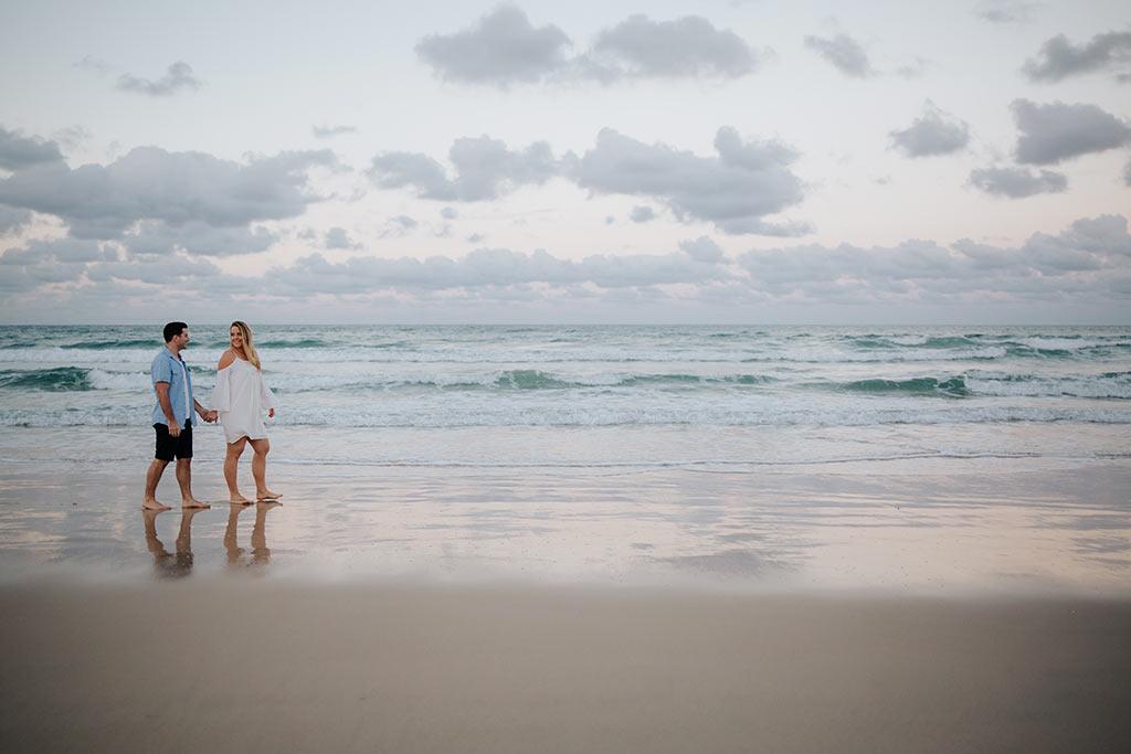 Gold Coast wedding and portrait photos