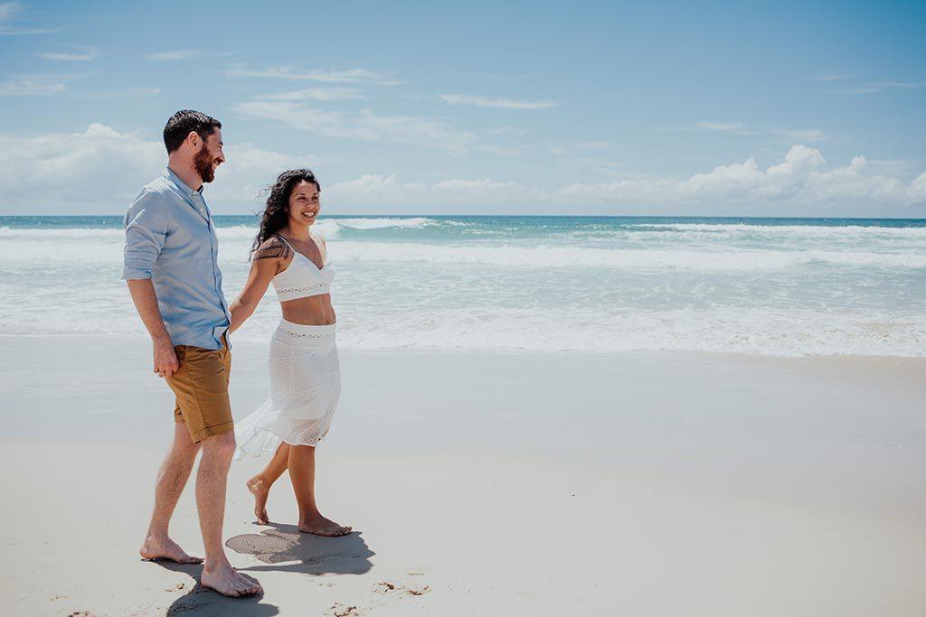 wedding photographer byron