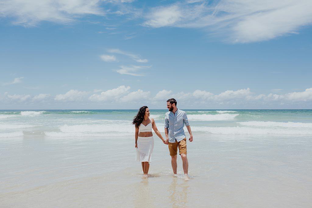 Byron Bay wedding locations