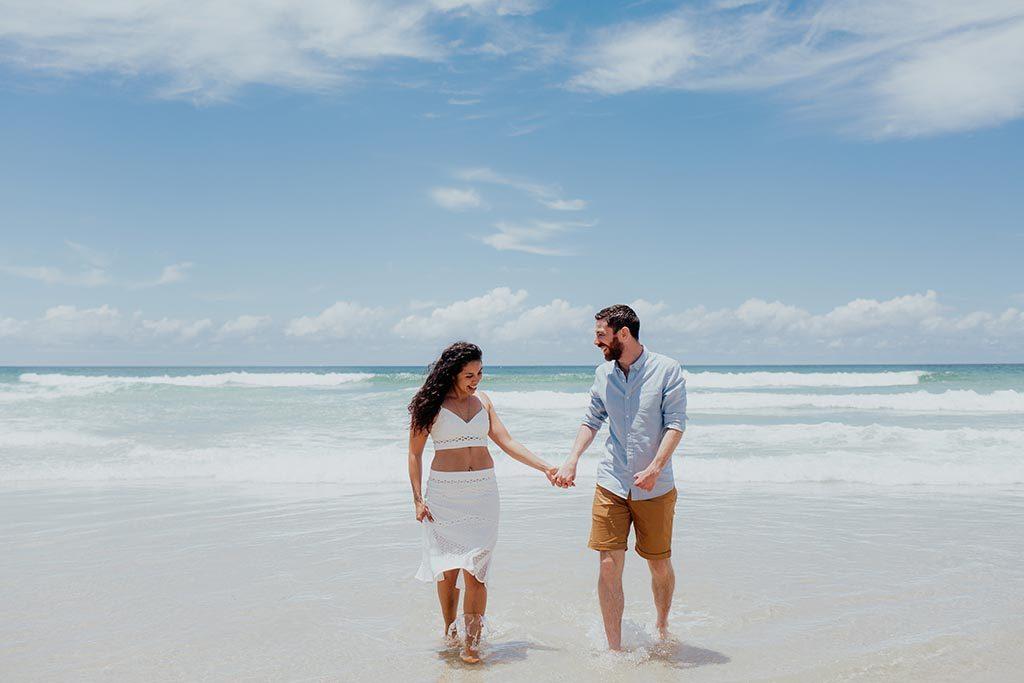 Byron Bay wedding photographer weddings